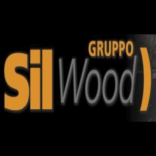 silwood