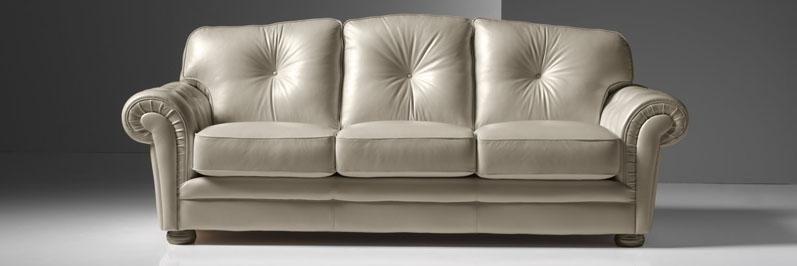 divano pteni