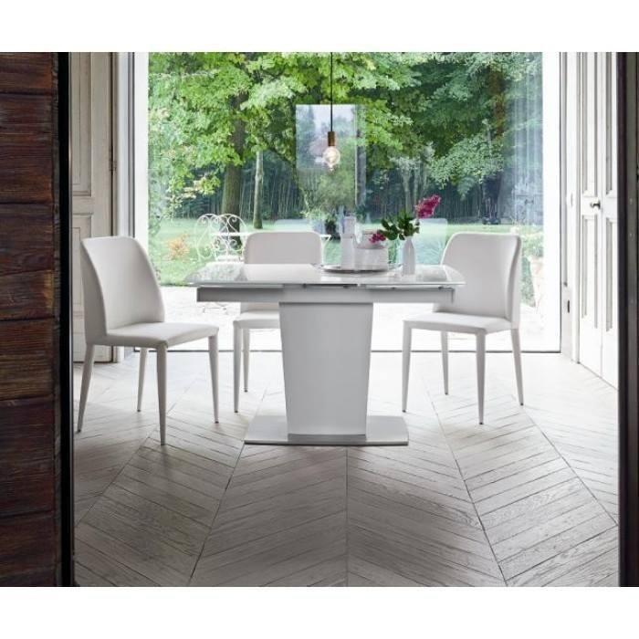 tavola e sedie