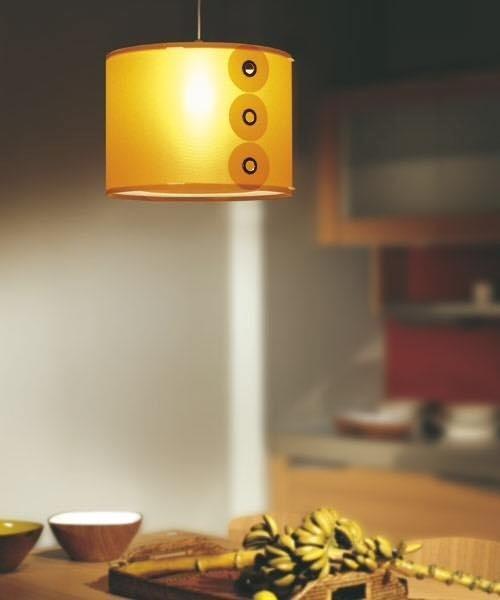 lampade da soggiorni