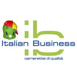 italian business