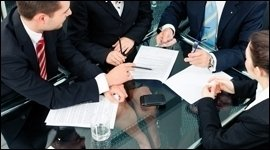autenticazione contratti
