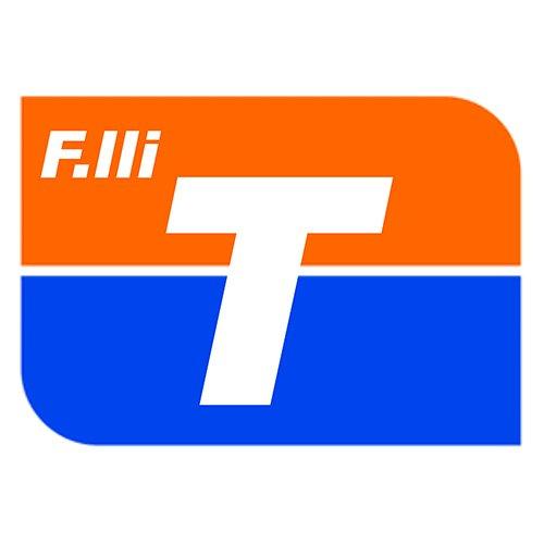 logo F.lli Tomaselli