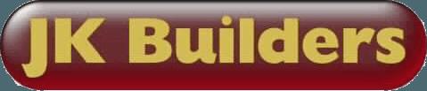 JK Builders logo