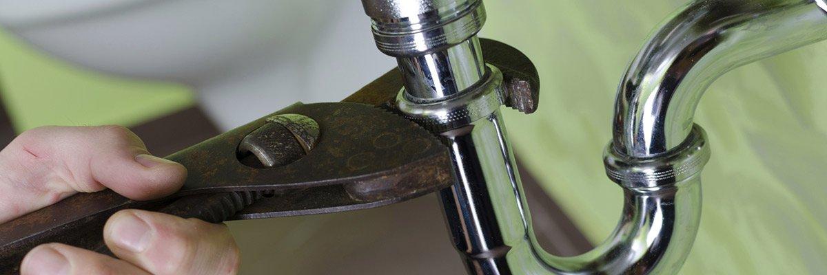 mw plumbing steel pipe