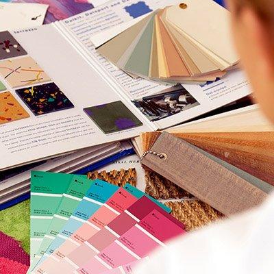 mw plumbing colour consultation