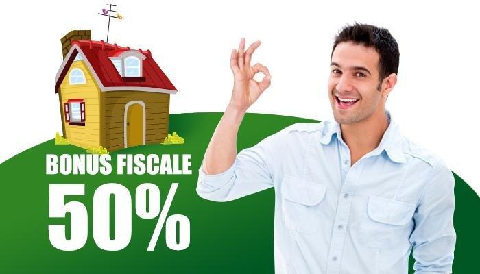 Bonus fiscale sui sistemi d'allarme Genova
