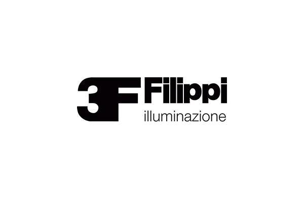 3f_filippi