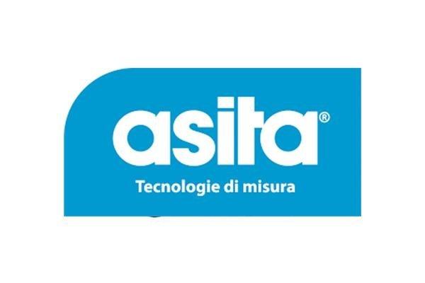 ASI-ITALIA