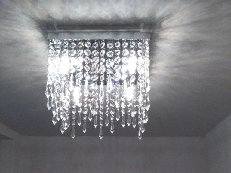 Vendita impianti d'illuminazione