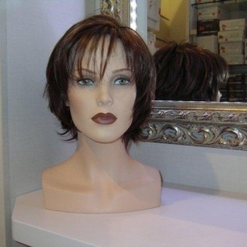 accessori, parrucche, accessori per capelli