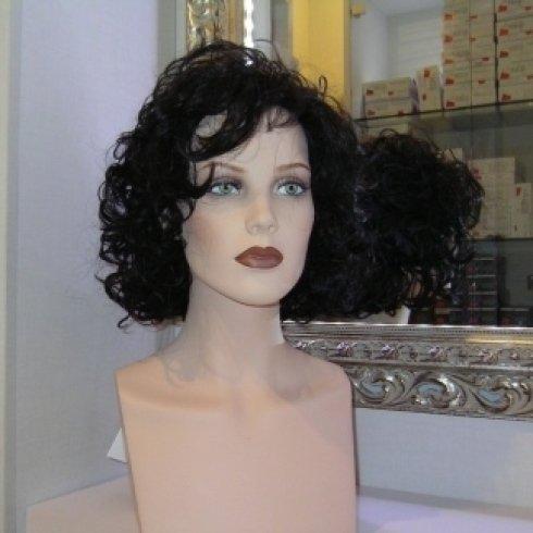 parrucche per lo spettacolo, prodotti per la cura dei capelli