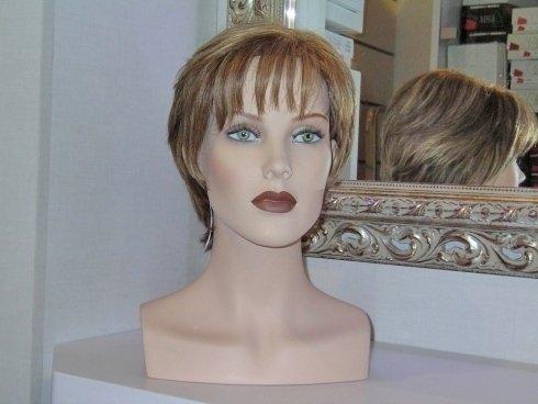 parrucche per spettacolo, vendita parrucche
