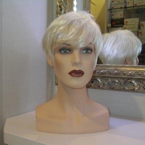accessori per capelli, bigiotteria