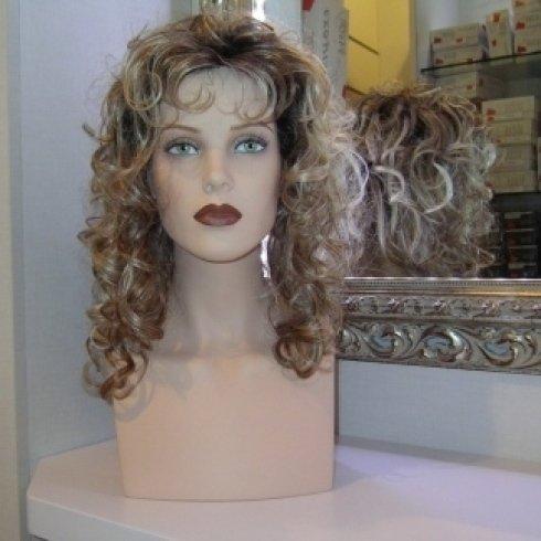 accessori per capelli, bandane