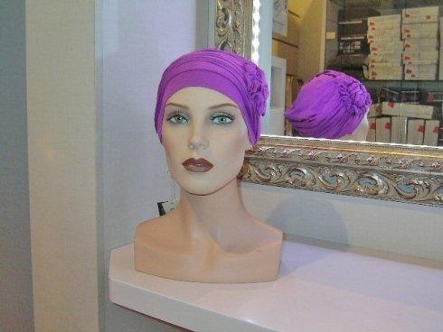 lavaggio parrucche, tinta parrucche