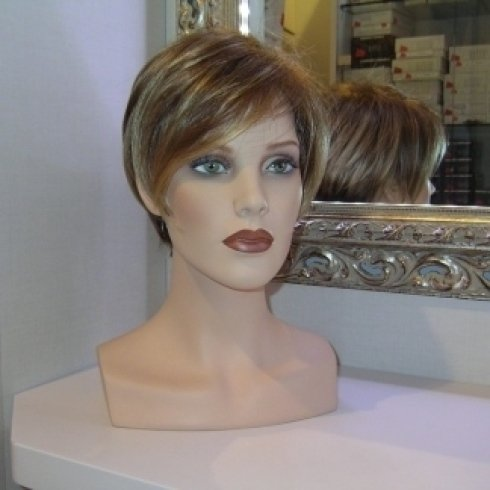 parrucche, vendita parrucche