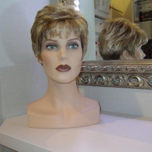 tinta parrucche, accessori per parrucche