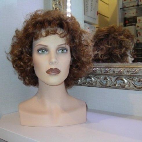 lavaggio parrucche, manutenzione parrucche