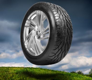 pneumatici estivi a basso costo, pneumatici estivi auto, pneumatici estivi low cost