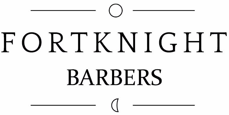 Fortknight Barbers