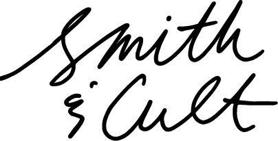 Smith & Cult logo