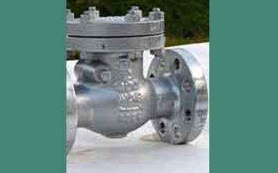 gate valves sales