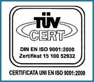 servizio trasporti certificati