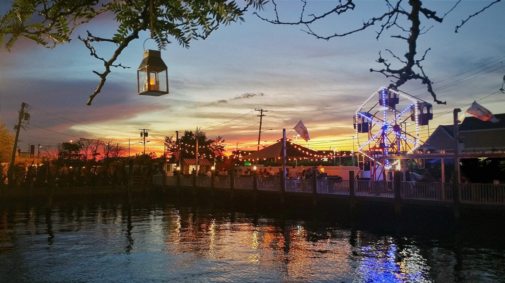 Lobster House & Seafood Restaurant Nassau County & Suffolk ...