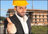 manutenzione edifici civili