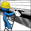noleggio attrezzature per edilizia