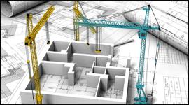 costruzioni di edilizia residenziale
