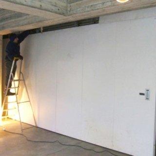 installazione impianti antincendio