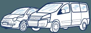 Easy Rent Lecco, Easy Rent Sondrio, noleggio auto e furgoni