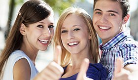 Orthodontic Treatments, Campbelltown & Wollongong, NSW