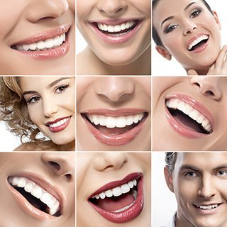 Wollongong, NSW, Orthodontic Treatments