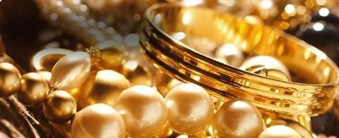 Collezioni gioielli