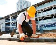 Servizio restauro immobili e muratore lavori edili