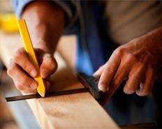 falegname lavori artigianato mobili cucina e casa