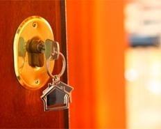 servizio cambio serrature porte blindate