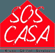 S.O.S Casa house global service