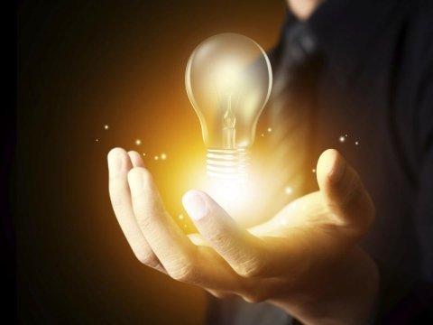servizio elettricista manutenzione impianti elettrici