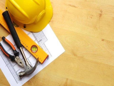 servizi lavori ristrutturazione edili manutenzione case