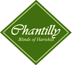 Chantilly logo