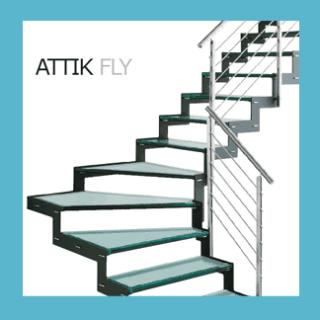 attik fly