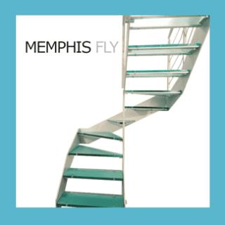 memphis fly