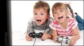 Giochi elettronici