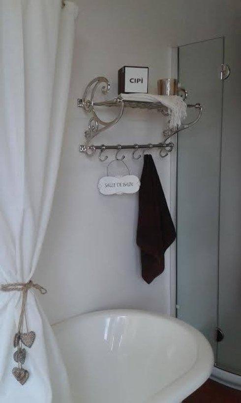 Accesori da bagno