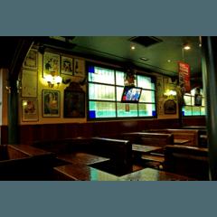 tavolate ristorante pub