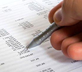 Self assessment tax returns consulting